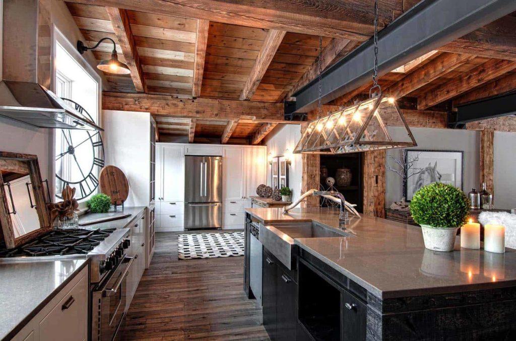 CalGreen home remodel