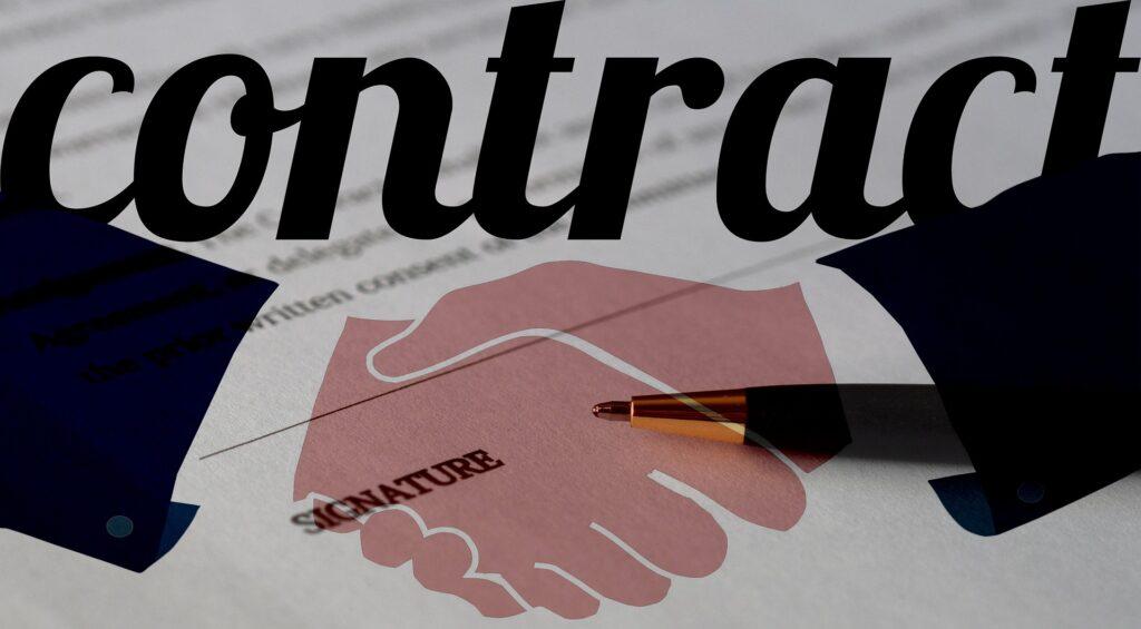 CalGreen contract