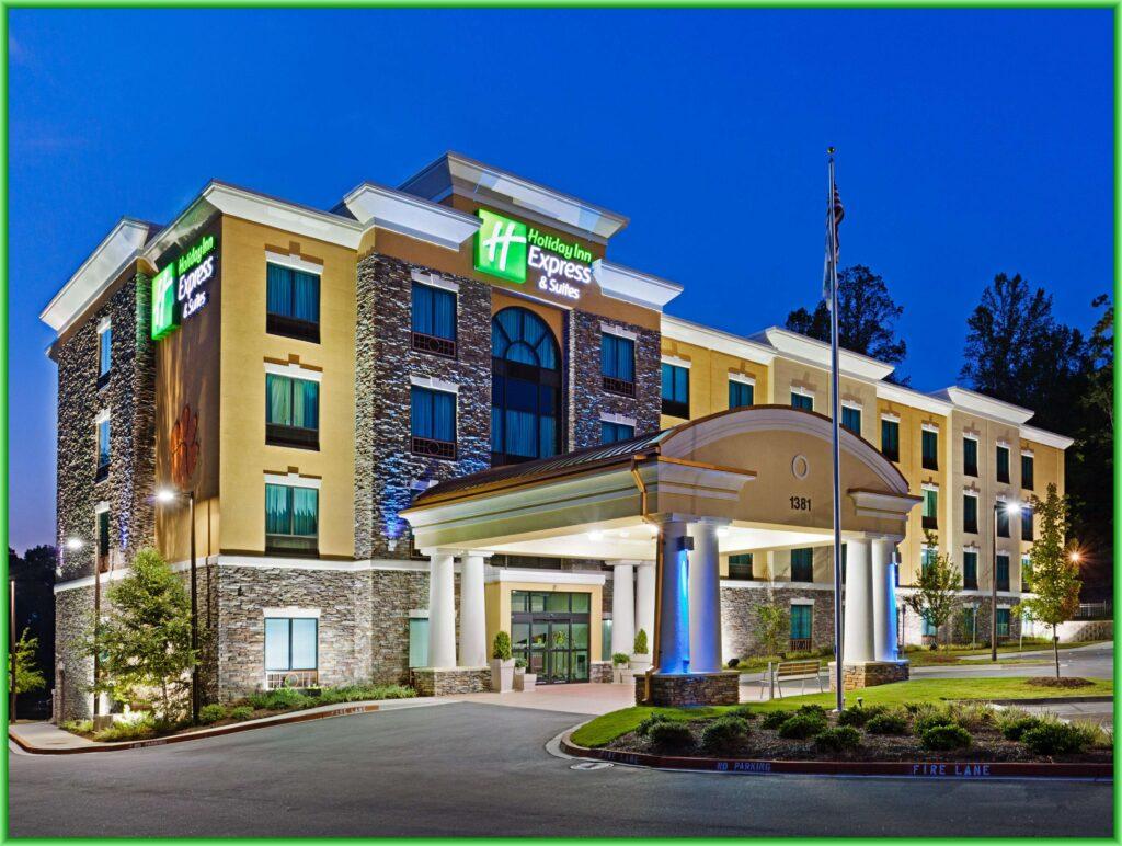 CalGreen for Hotels