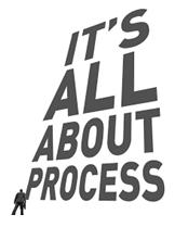 CalGreen Process