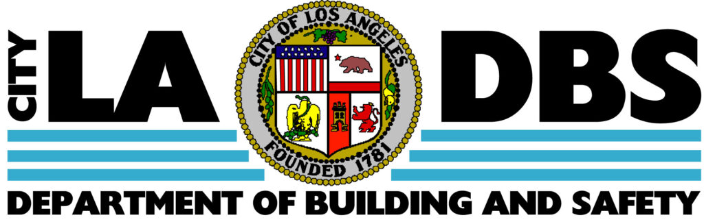 Los Angeles Department of Building and Safety