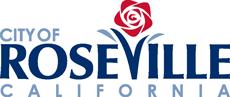 City of Roseville