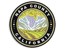 Napa County CalGreen