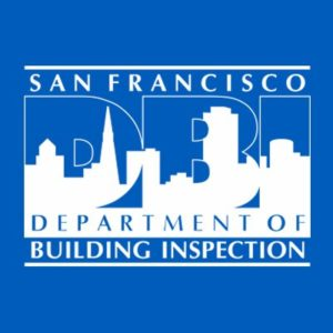 San Francisco Department of Building Inspections
