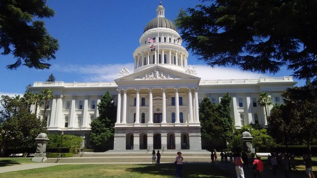 Sacramento CalGreen