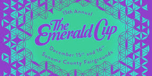 The Emerald Cup