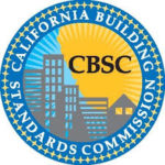 California Building Standards Commission